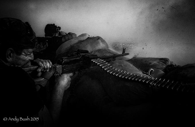 ©ANDYBUSH_SINJAR_007
